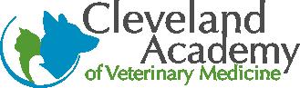 Cleveland Academy of Veterinary Medicine
