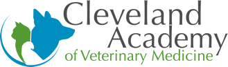 Cleveland Academy of Veterinary Medicine